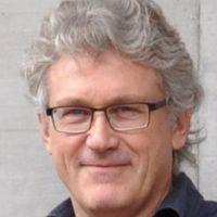 Heinz Kaufmann